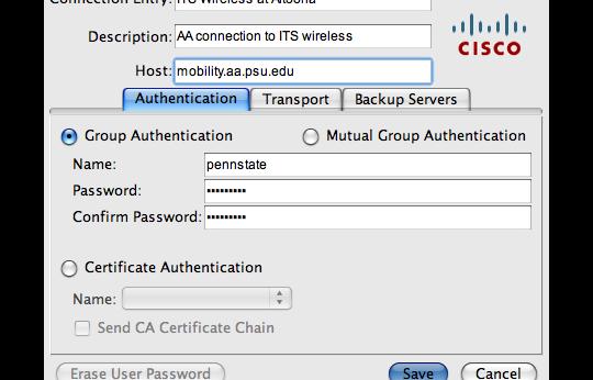 Cisco-VPN-Client-Profile-02